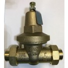 1 INCH PRV DOUBLE UNION SWEAT CONNECTION NOLEAD